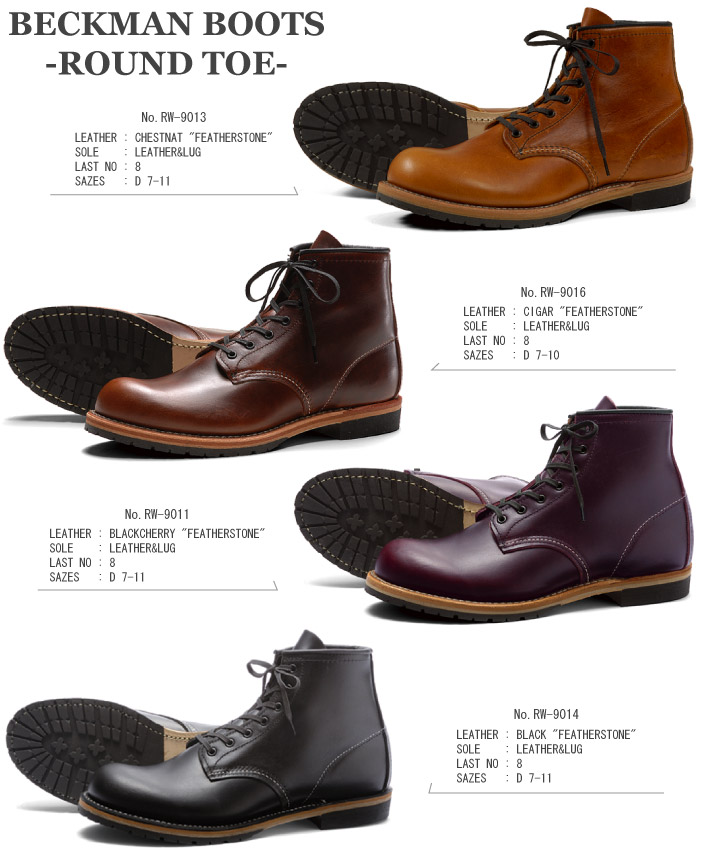 Black Wing Shoes Prices