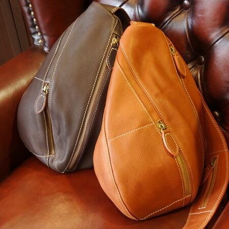 bag-body011