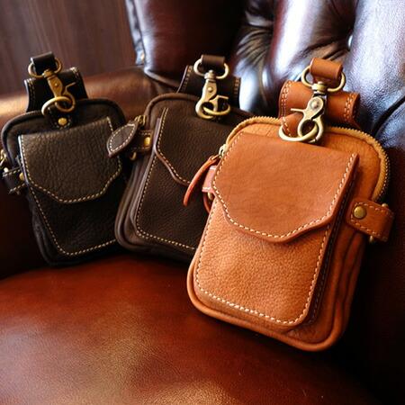 bag-pou012