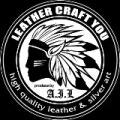 logo120-black.jpg