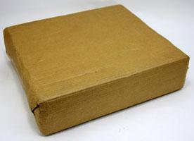 輸送時の梱包