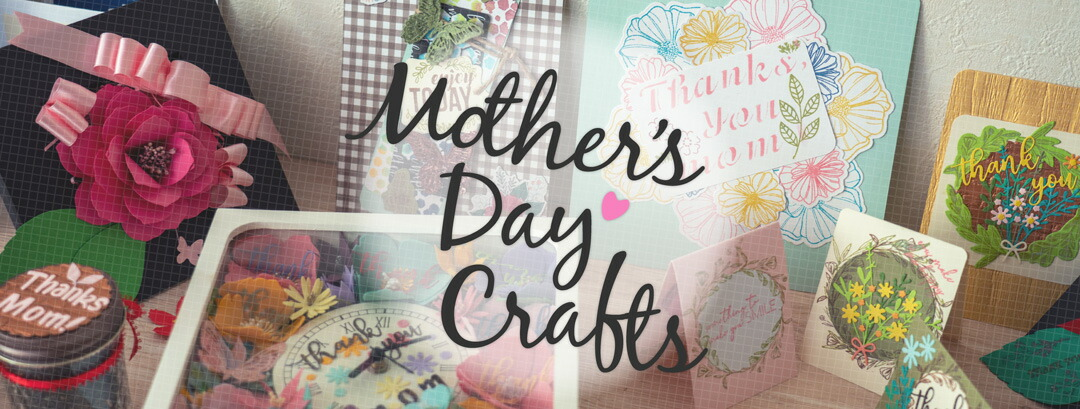 season_mothersday