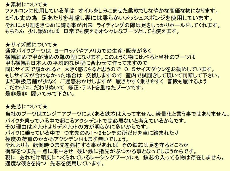 0001sozai.jpg