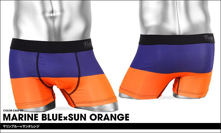 FICUS フィークス Bi-color カラー画像