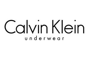ブランド calvinklein カルバンクライン