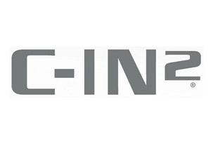 ブランド C-IN2 シーインツー