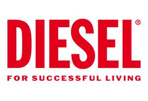 ブランド diesel ディーゼル