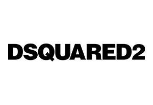 ブランド dsquared2 ディースクエアード