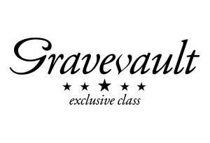 ブランド gravevault グレイブボールト