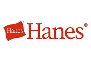 ブランド hanes ヘインズ