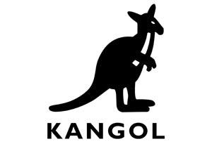 ブランド KANGOL カンゴール