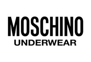 ブランド moschino モスキーノ