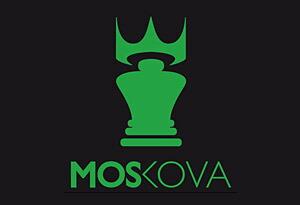 ブランド moskova モスコヴァ