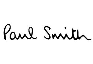 ブランド paulsmith ポールスミス