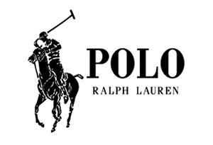 ブランド poloralphlauren ポロラルフローレン