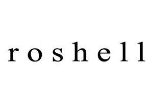 ブランド roshell ロシェル