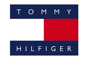 ブランド tommyhilfiger トミーヒルフィガー