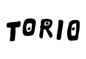 ブランド torio トリオ