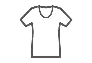 アイテム Tシャツ