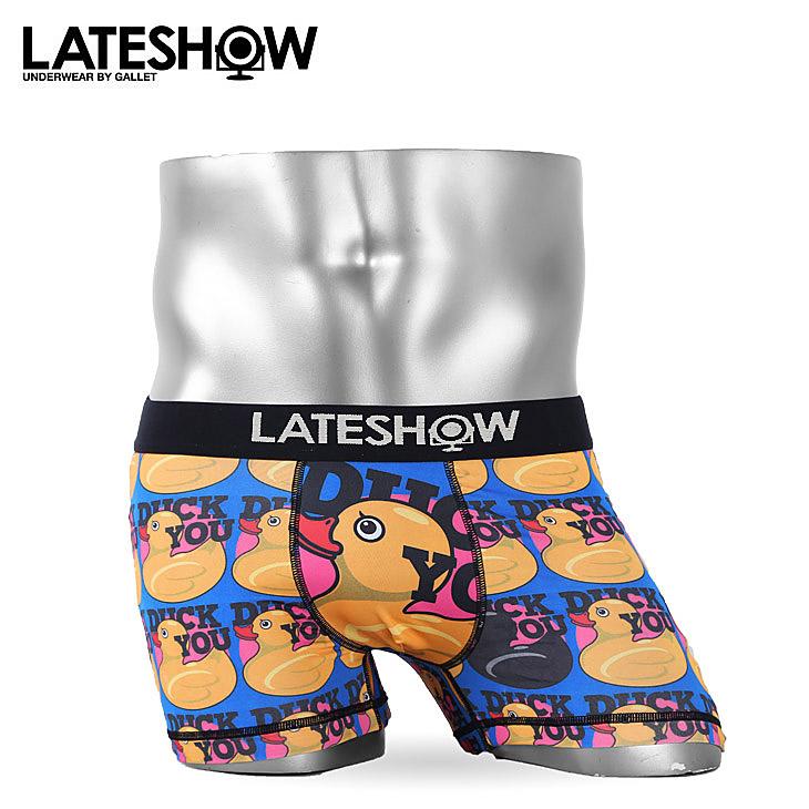 LATESHOW レイトショー 14236400 メイン画像