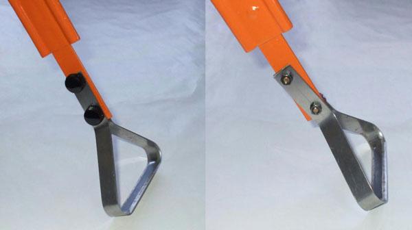 刃の調節イメージ