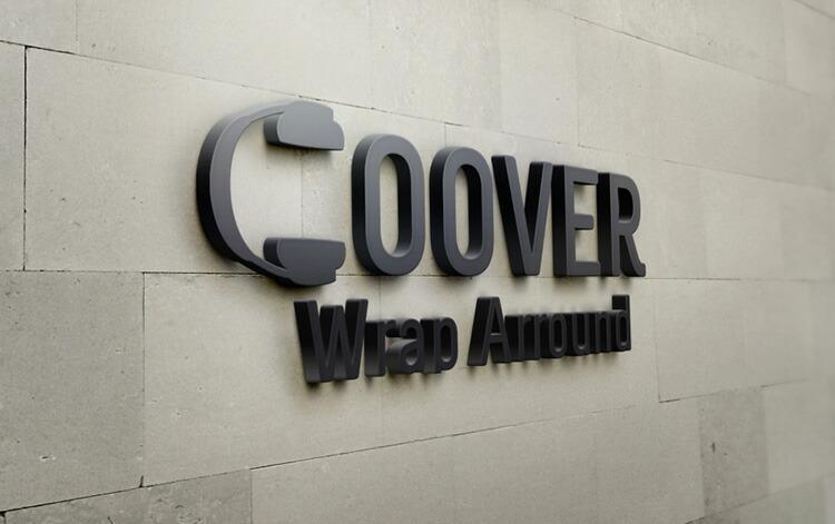 COOVER(クーバー)