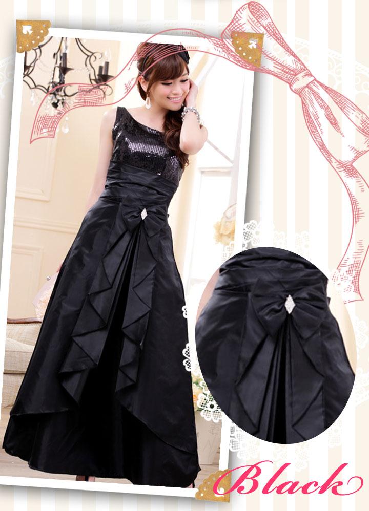 0822d45d541c96 おしゃれ上品なパーティードレス服パーティードレスドレス結婚式お呼ばれ服ロングドレスワンピース