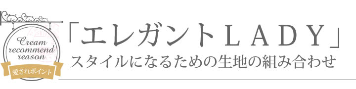 7017_06.jpg