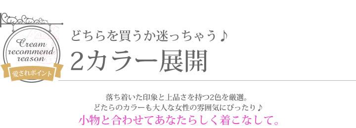 7017_13.jpg