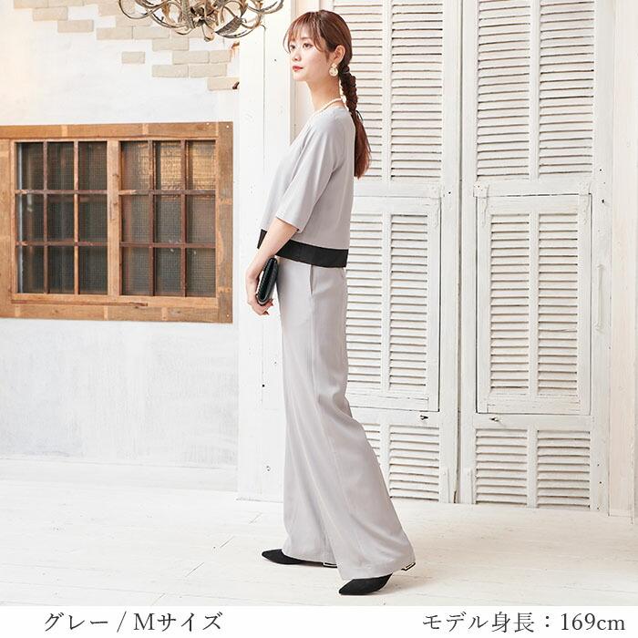 c118445e37bfa RANKING売れ筋ランキング. 総合  スカートスーツ  パンツスーツ  ドレス・ワンピ ...