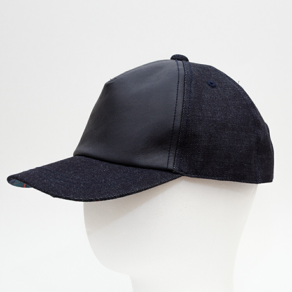 帽子メイン画像
