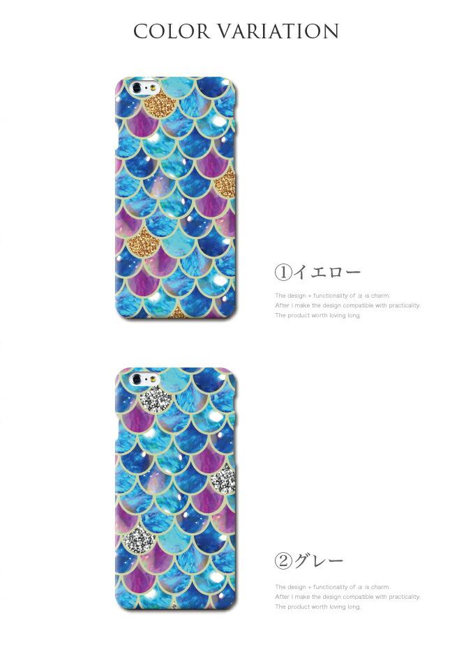 iPhone6s iPhone6s ケース カバー/アイフォン6s ケース カバー iPhone6s カバー 手帳型ケース ほぼ全機種対応 iPhone6