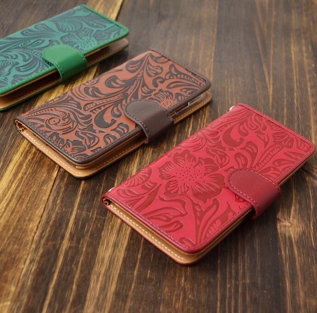 iPhone6s iPhone6s ケース カバー/アイフォン6s ケース カバー iPhone6s カバー 手帳型ケース スタンド機能付き ほぼ全機種対応 iPhone6