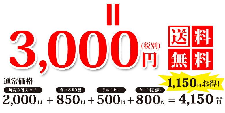3150円 送料無料