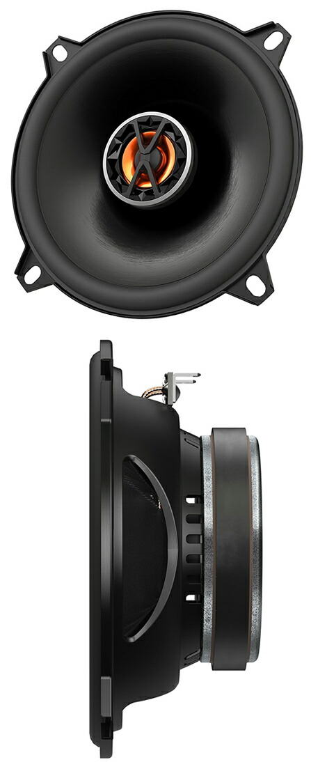 creer online shop speaker for the jbl jay b l club 5020. Black Bedroom Furniture Sets. Home Design Ideas