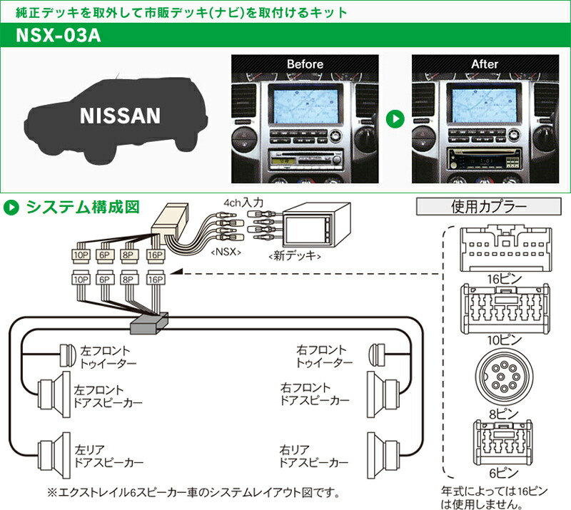 imgrc0063998041 Nissan Y Wiring Diagram on bluebird starting, 240sx rear defroster switch, titan trailer, fuel pump, frontier navigation radio,