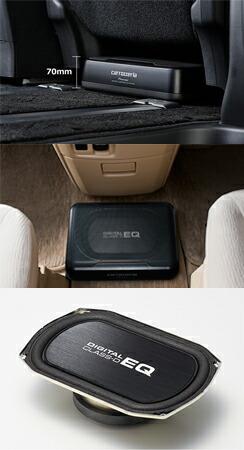 ts wx130da 20 13 cm 150w. Black Bedroom Furniture Sets. Home Design Ideas