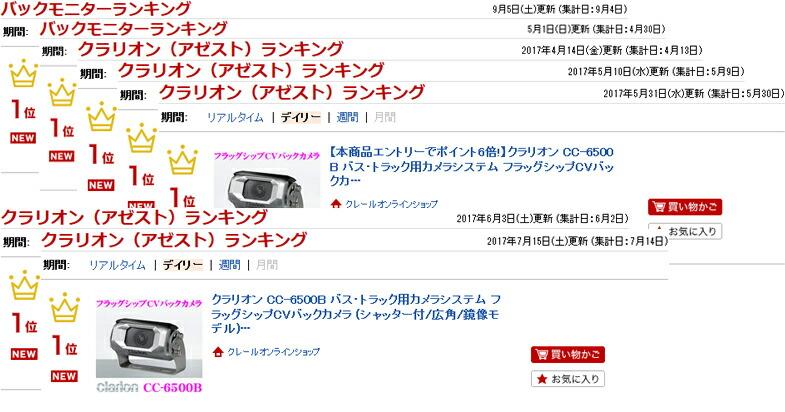creer online shop  camera system flagship cv back camera