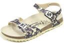 Verbazingwekkend Bronze Birkenstock Arizona Sandals Hospital Shoes   Portal for Tenders KZ-06