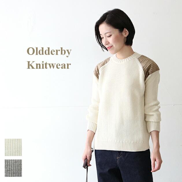 Oldderby Knitwear