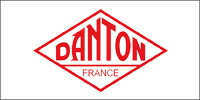 DANTON(ダントン)の商品一覧