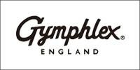 GYMPHLEX(ジムフレックス)の商品一覧