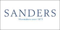 SANDERS(サンダース)の商品一覧