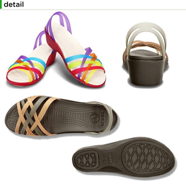 56e60a5509ca82 The design was inspired by Mexico s crochet Sandals