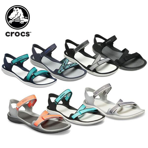 スウィフトウォーター ウェビング サンダル ウィメン(swiftwater webbing sandal w) | レディース | シューズ | サンダル