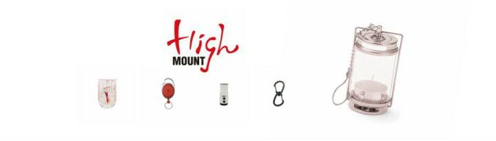 【HIGHMOUNT】ハイマウント