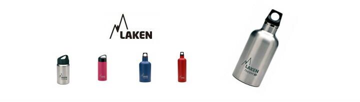 【Laken】ラーケン