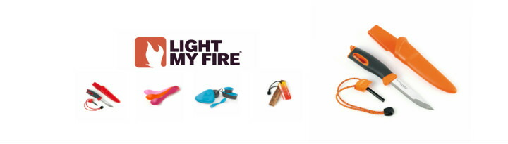 【LIGHT MY FIRE】ライトマイファイヤー