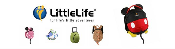 【Little Life】リトルライフ