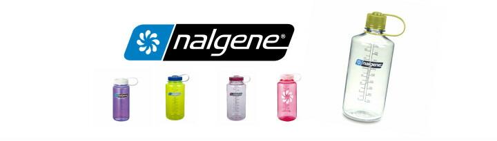 【NALGENE】ナルゲン